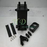 Buy cheap Dual 044 Fuel 3 Liter  Oil Catch Tank Black Surge Tank Kit Ls1 Turbo Bosch Gtr Xr6 Without Tank from wholesalers