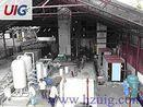 Buy cheap Gas plants manufacturer/psa plant manufacturer China/psa oxygen plant from wholesalers