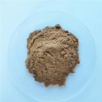 Buy cheap wholesale natural damiana leaves powder/damiana extract powder from wholesalers