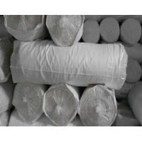 Buy cheap asbestos cloth dust free from wholesalers