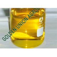 Buy cheap Pesticide Fungicide Triadimefon Bayleton , Liquid Fungicide CAS 43121-43-3 product