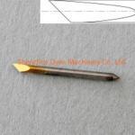 Buy cheap Mimaki vinyl cutter plotter blades from wholesalers