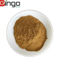 Buy cheap Supply nice quality dandelion extract dandelion root extract 5% flavonoids for the health products field from wholesalers