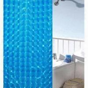 non toxic peva shower curtain quality non toxic peva shower curtain for sale. Black Bedroom Furniture Sets. Home Design Ideas