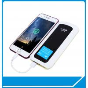 Buy cheap 4G LTE Pocket Hotspot 8000mAh Powerbank MIFI Router global roaming CAT4 CAT6 LTE from wholesalers