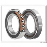 Buy cheap SKF FYT 40 TF/VA228 SKF Bearing from wholesalers