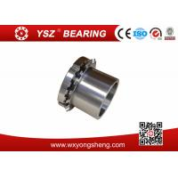 Buy cheap H2318 Adaptive Sleeve Suitable Pillow Block Bearings SNG518-165 from wholesalers