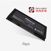 Buy cheap Network data center, mobile communication relay station, base station hospital and government agency ESS battery. from wholesalers