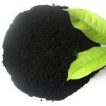Buy cheap 100% Super Potassium Humate for horticultural plants/ foliar fertilizer from wholesalers