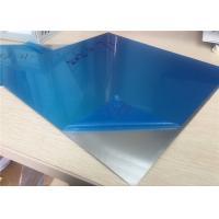 Buy cheap 5056 Aluminum Alloy Plate A5056 EN AW 5056A LF5-1 AIMg5 AIMg5Cr AMr5/1550 product