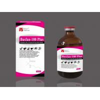 Buy cheap Butafosfan 10% & Vitamin B12 Injectable Solution from wholesalers