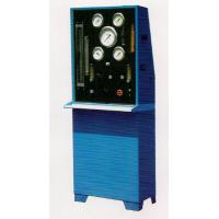 Buy cheap PT821 PT fuel pump test stand from wholesalers