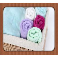 Buy cheap 3016 promotional luxury hotel wash cloth face towel hand towel bath towel product
