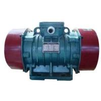 Buy cheap Explosion-Proof Vibration Motors Vbb Series from wholesalers