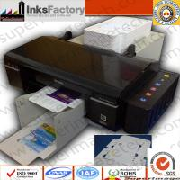 Buy cheap Automatic Card Printers/40 Cards Printers from wholesalers