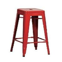 Buy cheap Metal Barstool from wholesalers