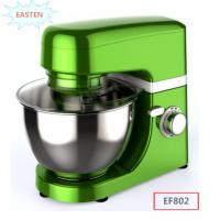 Buy cheap Easten High Speed Kitchen Mixer/ 700W Electric Home FoodMixer Machine/ Cheap Price 4.3 LitersStandMixers from wholesalers