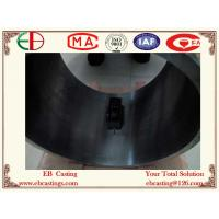 EB13039 Roughness Inspection of Inside Face of Cylinder Parts
