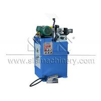 Buy cheap Pipe Chamfering Machine from wholesalers