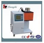 Melt Flow Testing Instrument