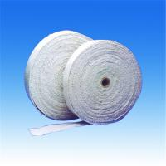 Buy cheap Flame Retardant Woven Fiberglass Tape Superior Insulating Properties from wholesalers