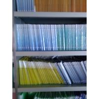 Buy cheap pp file folder for children from wholesalers