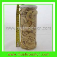Buy cheap Canned Champignon in brine from wholesalers