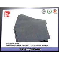 Buy cheap Composite Sheet of Durostone for Stencil Material from wholesalers