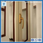 Buy cheap Elegant design cheaper price of aluminum sliding window/sliding window manufacture price from wholesalers