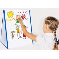 Buy cheap Tabletop  Portable 16 X 12 Magnetic Dry Erase Whiteboard from wholesalers