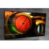 Buy cheap New LG Electronics 47LM9600 47-inch Cinema 3D Smart LED TV from wholesalers