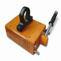 Buy cheap Magnetic Lifter, Available in Various Grades, PML-100, PML-300 and PML-600 product
