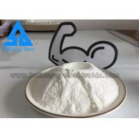 Buy cheap Steroids Powder Bulking Cycles Steroid 17 Alpha Methyltestosterone Bodybuilding product