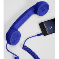speaker phones with headset popular speaker phones with headset. Black Bedroom Furniture Sets. Home Design Ideas