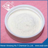 Buy cheap Mud dehydrating agent Anionic polyacrylamide from wholesalers