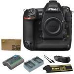 Buy cheap Cheap Nikon D5 DSLR Digital Camera from wholesalers