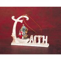 Buy cheap Resin religious product product