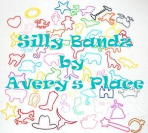 Buy cheap Silly Bandz Rubber Band Bracelets product