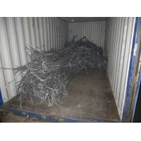 Buy cheap Aluminum scrap wire from wholesalers
