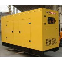 Buy cheap Three Phase Diesel Power Generator product