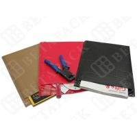 Buy cheap Co-Extruded Poly Mailing Envelopes , Small / Large Colored Poly Mailers from wholesalers