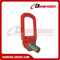 Buy cheap DS173 G80 Pivoting Lifting screw from wholesalers