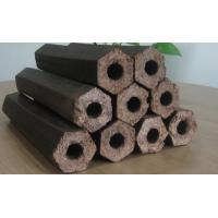 Buy cheap Biomass Sawdust Briquettes from wholesalers