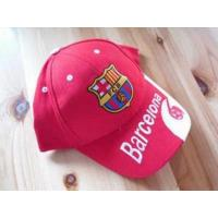 Buy cheap Football Cap from wholesalers