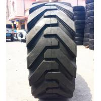 Buy cheap 355/55D625 industrial tire for boomlift from wholesalers