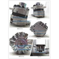 Buy cheap ME223741 Fuso fighter alternator 50A from wholesalers