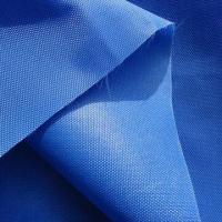Buy cheap 420D polyurethane coated nylon fabric/nylon oxford fabric, 140gsm, 57 or 58 inches width from wholesalers