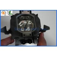 Buy cheap UHP120W Video Projector Lamp Xl-2400 Sony KDF-42E2000 Multimedio Classroom from wholesalers