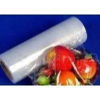 Buy cheap Food wrap film from wholesalers