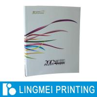 Buy cheap Colorful Flyers Printing Service With Attractive Prices and Quick Delivery ! from wholesalers